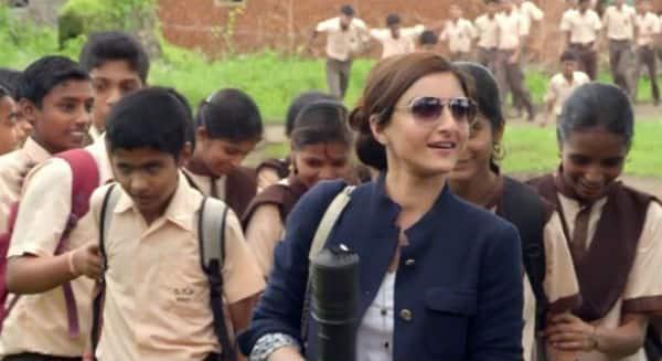 Chaarfutiya Chhokre trailer: Soha Ali Khan looks like amisfit