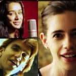 Why are Shraddha Kapoor, Ranveer Singh and Kalki Koechlin humming the same tune?