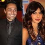 Rahul Bose plays Priyanka Chopra's hubby in Zoya Akthar's Dil Dhadakne Do!