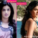 Deeksha Seth's journey from Tollywood to Bollywood