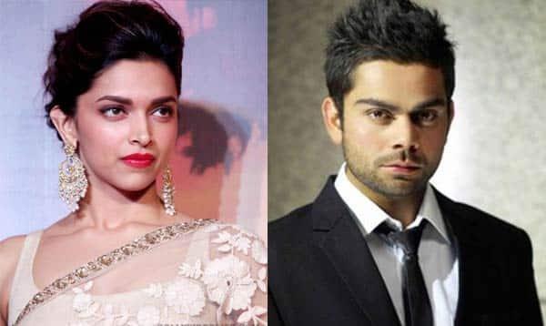 Deepika Padukone and Virat Kohli add to Zoya Akhtar's stress?