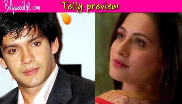 Ek Hasina Thi: Will Dev find out about Durga's past?