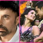 Is Yash Raj Films guilty of being a copy-cat?