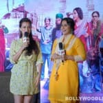 Vidya Balan launches blog to promote Bobby Jasoos - View pics!