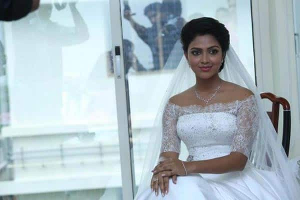 Director-Vijay-And-Amala-Paul-Engagement-Photos-2