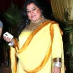 Dolly Bindra gets anticipatory bail!