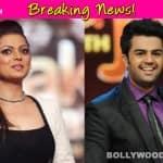 Jhalak Dikhhla Jaa 7: Drashti Dhami out, Manish Paul in?
