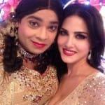 Jhalak Dikhhla Jaa 7 promo: Sunny Leone shakes a leg with Palak