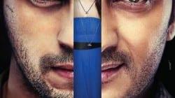 Sidharth Malhotra, Ek Villain, Riteish Deshmukh, Shraddha Kapoor