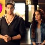Sidharth Malhotra and Shraddha Kapoor to promote Ek Villain on Pyaar Tune Kya Kiya – watch promo!