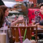 Humpty Sharma Ki Dulhania song Emotional fool: Alia Bhatt and Varun Dhawan's Punjabi number is crazy!