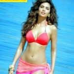 Esha Gupta: I am cool with wearing a bikini for a movie or a photoshoot!