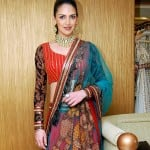 Esha Deol to debut as producer