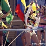 2014 FIFA World Cup song We Are One: Jennifer Lopez and Pitbull fail to beat Shakira's Waka Waka