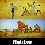 Filmistaan mints over Rs 5 crore in second week