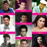 Vipul Gupta, Rithvik Dhanjani, Siddharth Shukla pick their favourite FIFA team