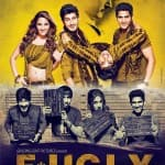 Fugly rakes in over Rs 6 crore in its opening weekend