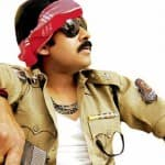 Pawan Kalyan on weight loss spree for Gopala Gopala
