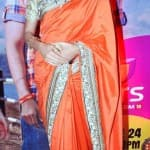 Gauri Pradhan-Tejwani at the launch of Meri Aashiqui Tumse Hi