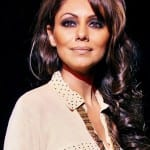 Gauri Khan refuses to answer question on Shah Rukh Khan's driver being charged for rape