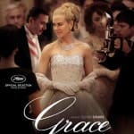 Grace Of Monaco movie review: Nicole Kidman dazzles but fails to impress in Uday Chopra's latest production venture!