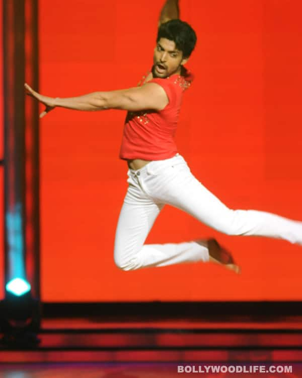 Gurmeet Choudhary to learn gymnastics for his Bollywood debut