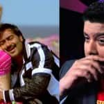 Sajid Khan observed two-minutes of silence for Himmatwala!