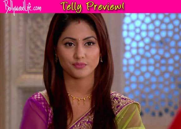 Yeh Rishta Kya Kehlata Hai: Will Akshara manage the culture clashes at the wedding?