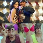 World Music Day: 5 best songs of Yo Yo Honey Singh - Watch videos!