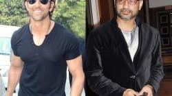 Hrithik Roshan to work with Delhi Belly director Abhinay Deo?