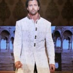 Hrithik Roshan not a part of Fast & Furious series