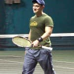 Here's how Aamir Khan is losing weight