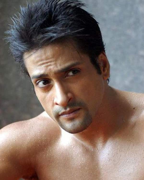 Rape accused Inder Kumar bankrupt?