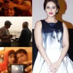 Is Huma Qureshi voicing angst over Article 377 via Ishq Ki Ijaazat? Watch Video!