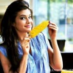 Jacqueline Fernandez takes her love for food a notch higher!