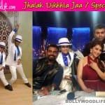 Jhalak Dikhhla Jaa 7: Akshat Singh does a Michael Jackson!