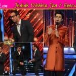 Jhalak Dikhhla Jaa 7: Will Ranvir Shorey fit into Kapil Sharma's shoes as Manish Paul's co-host?
