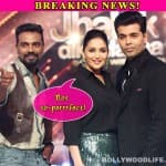 Jhalak Dikhhla Jaa 7: Madhuri, Remo and Karan get strict, no 30 in the first episode