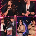 Jhalak Dikhhla Jaa 7: 3 things to watch in today's episode