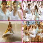 Its Entertainment song Johnny Johnny: Akshay Kumar fails to look drunk!