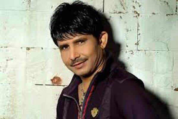 Kamaal R Khan to delete his Twitter account?