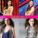 Kareena Kapoor Khan hates being compared to Alia Bhatt!