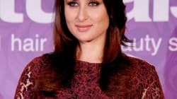 Kareena Kapoor Khan acting pricey?