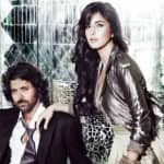 Hrithik Roshan and Katrina Kaif's Bang Bang VFX to be done at LA Fox Studios