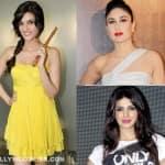 Kriti Sanon a threat to Kareena Kapoor, Priyanka Chopra and Deepika Padukone?