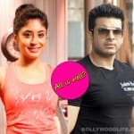 Jhalak Dikhhla Jaa 7 contestant Kritika Kamra patches up with ex boyfriend Karan Kundra?