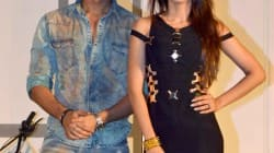 How Kushal Tandon protected Gauahar Khan in France?