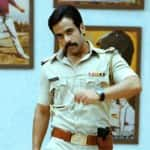 Tusshar Kapoor: I have as much respect for adult comedies as I do for a Khakee or Shor