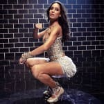 Lisa Haydon to reprise her role in Queen remake?