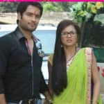 Madhubala Ek Ishq Ek Junoon: Will Madhu agree to live with Raja again?